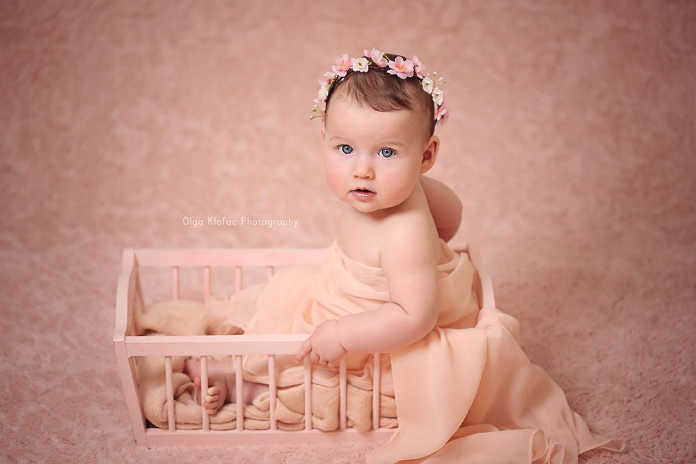 Newborn Baby Photography Mayo