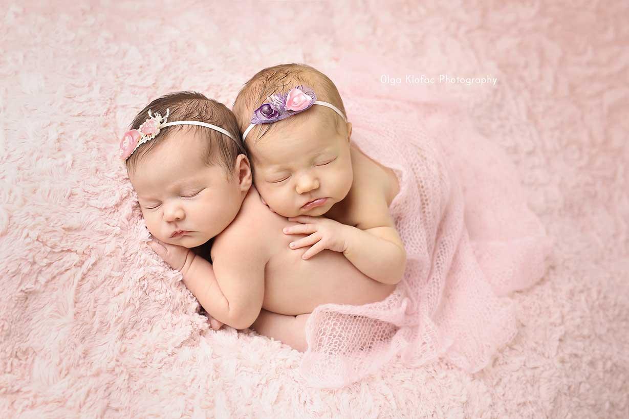 newborn twins photographer Mayo Sligo Roscommon Galway Leitrim