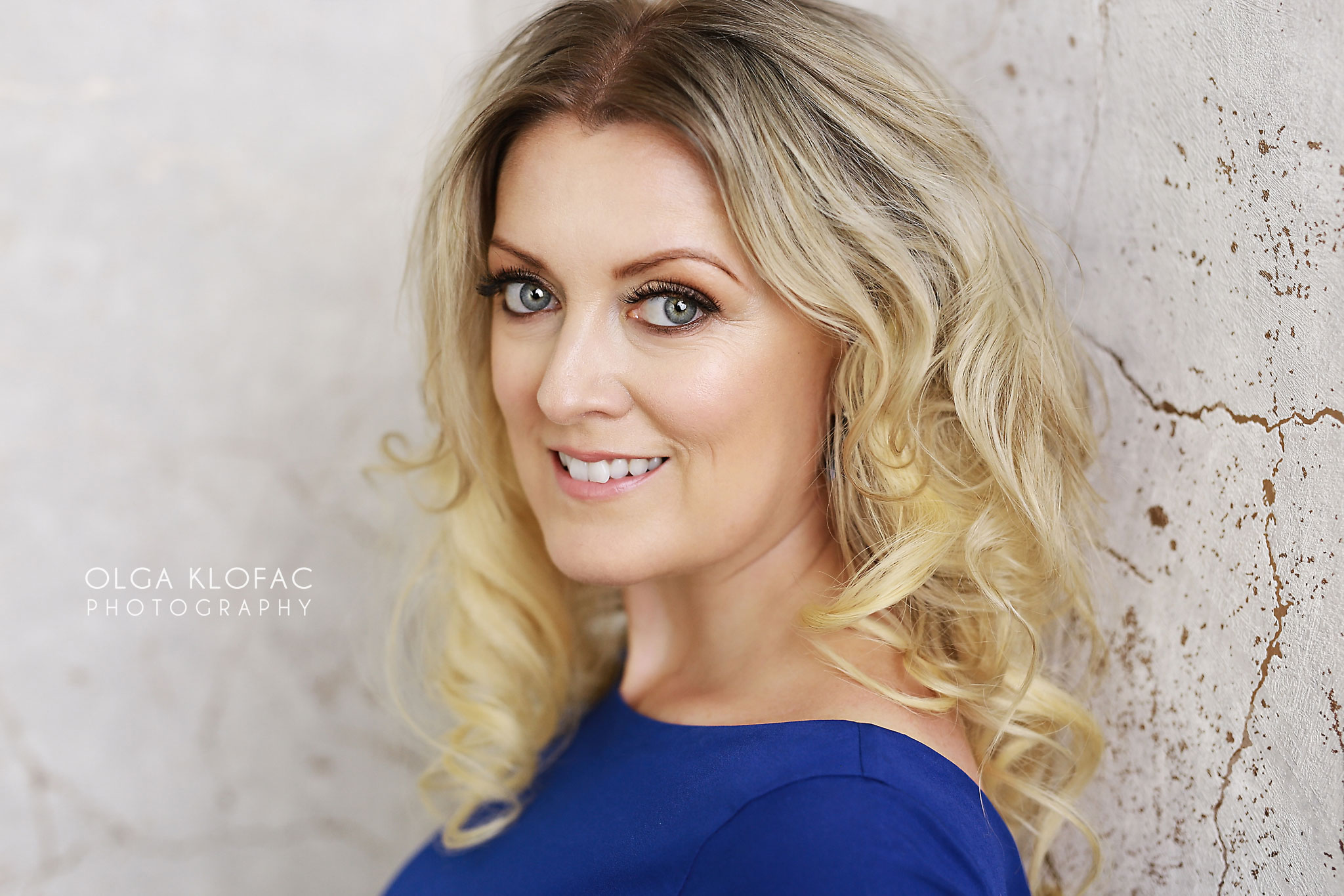 olga klofac photography, portrait photographer Mayo Sligo Roscommon Galway Leitrim, professional headshots, women portraits