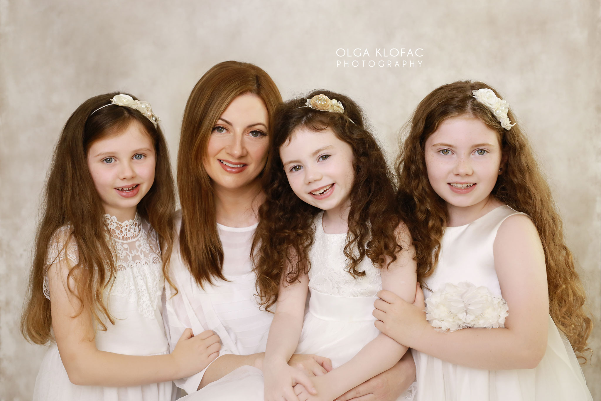 family photo by olga klofac photography, portrait photographer family kids photographer Mayo Sligo Roscommon Galway Leitrim