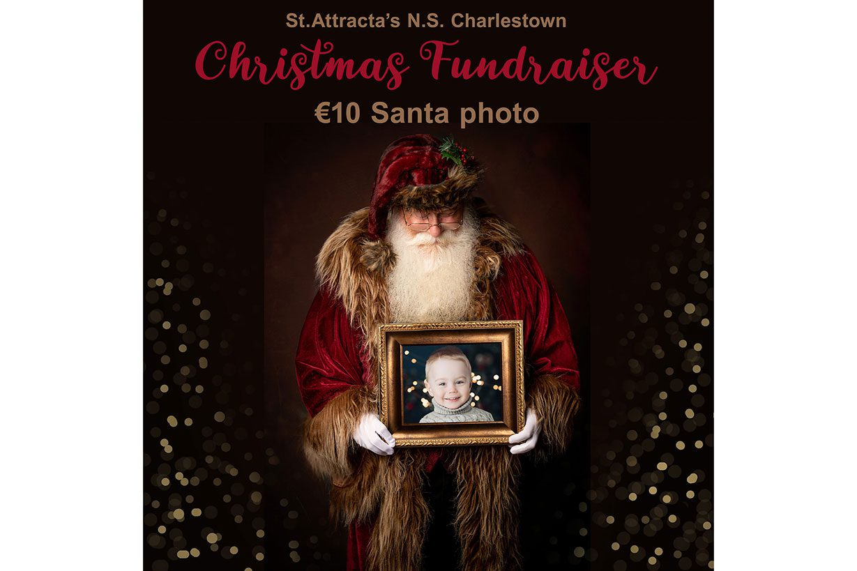 christmas-photo-by-olga-klofac-photography-portrait-photographer-family-photographer-santa-photo-Mayo-Sligo-Roscommon-Galway-Leitrim