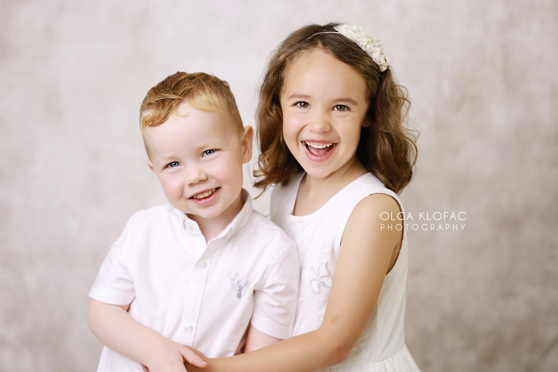 family photo by olga klofac photography, portrait photographer family kids photographer Mayo Sligo Roscommon Galway Leitrim